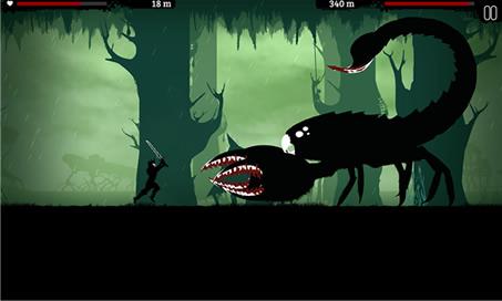 Dark Lands - 2