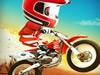 Motor Race: Stunt Bikes