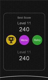 100 Balls Challenge - 5