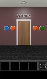 Doors - 5