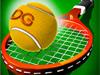 Tennis Pro 3D