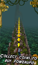 Temple Run - 2