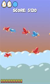 Bird Hunt - 2