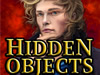 Hidden Objects: Blackstone Mysteries
