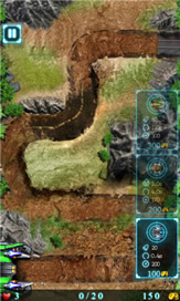 Tower Defense - 4