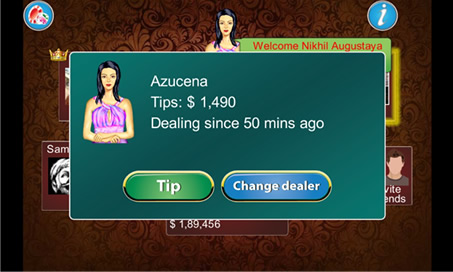 Teen Patti - Indian Poker - 4