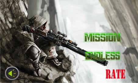 Zombie Assault: Sniper - 1