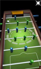 Foosball 2013 Free - 1