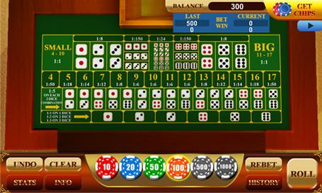 caesars casino online kostenlose slot spiele