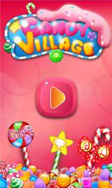 Candy Village - 1