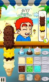 Ice Cream - 31