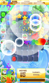 Jelly Smash - 3