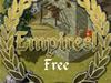 Empires Free