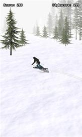 Alpine Ski II - 3