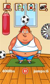 Fit Fat - 6