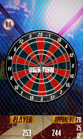 Darts Ultimate - 3