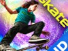 Speed Skate HD