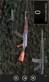 Guns - 1