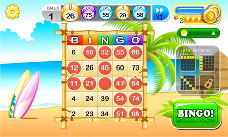 slots games online for free touch spiele