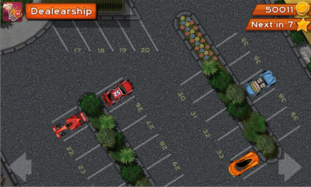 Bad Traffic - 4
