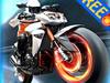 Moto Death Race FREE