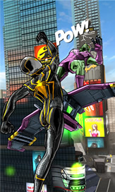 Spider-Man Unlimited - 13