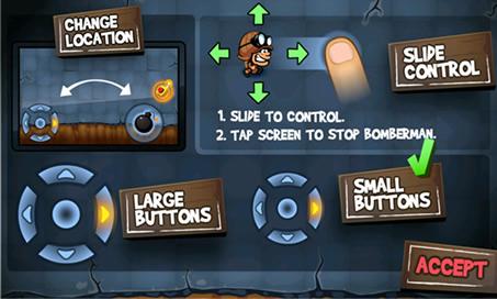 Bomberman vs. Zombies - 6