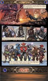 Pirates Don't Run - 2