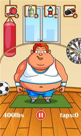 Fit Fat - 4