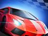 AE Racer