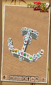 Mahjong 2 - 3