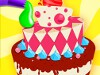 Cake Maker Chef - Cooking Games