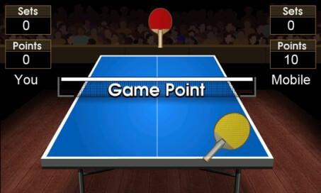 juegos en linea gratis de tenis: