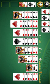 FreeCell - 2