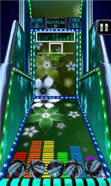 BasketBall 3D - 2