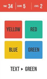 250k Colorblind - 19