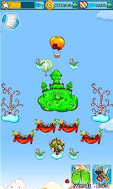 Candy Island - 4
