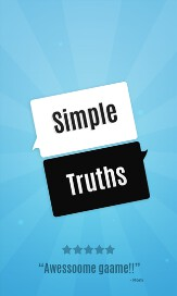 Simple Truths - 3