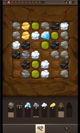 Puzzle Craft - 3