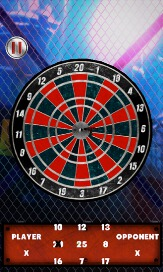 Darts Ultimate - 2