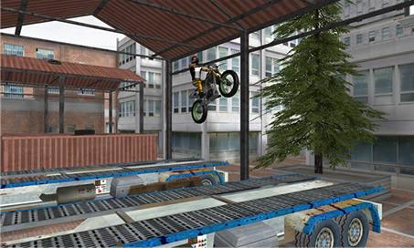 Stunt Bike 3D - 6