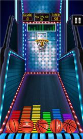 BasketBall 3D - 4