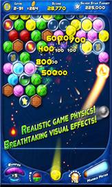 Bubble Bust - 2