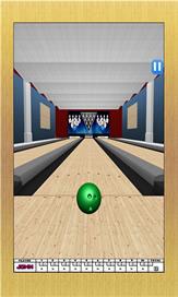 Bowling 3D - 4