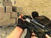 Counter Strike: Global War