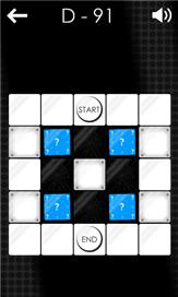 Flip Some Tiles HD - 4