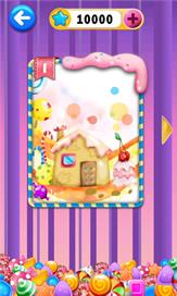 Candy Village - 5