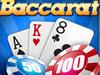 AE Baccarat