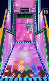 BasketBall 3D - 3