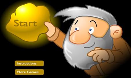 Gold Miner Classic - 1